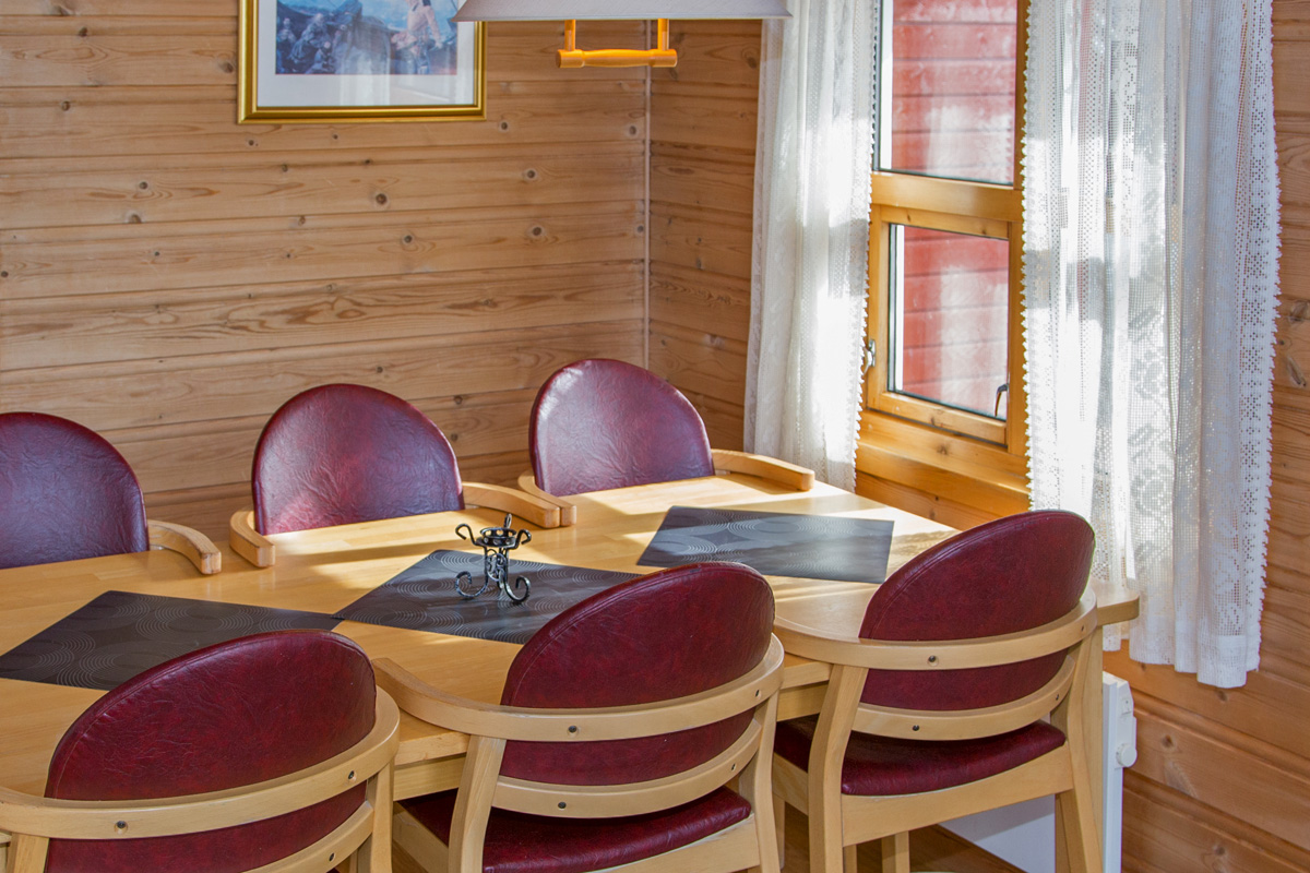 Staven Scandinavian Lodging - Åfjord, Fosen, Norway. Overnatting, accommodation, Unterkunft. Vannavikveien nr. 59 - 8 personer