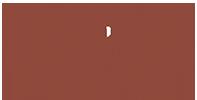 Staven Scandinavian Lodging Logo