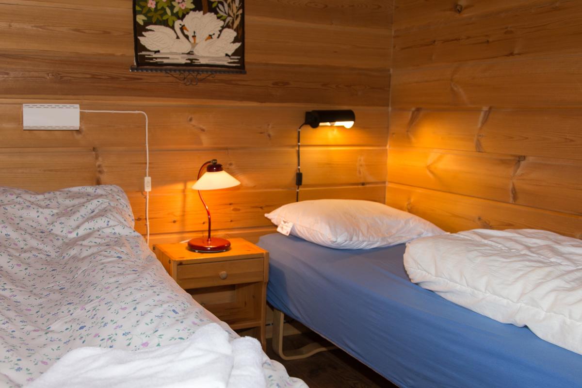 Staven Scandinavian Lodging - Åfjord, Fosen, Norway. Overnatting, accommodation, Unterkunft. Vannavikveien nr. 61 - 8 personer